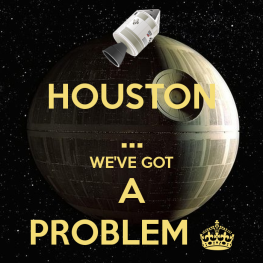 houston-we-ve-got-a-problem-1